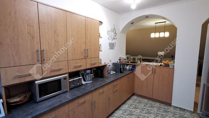 5. kép | Eladó Társasházi lakás, Sopron (#143582)