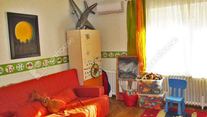 6. kép   Eladó Társasházi lakás, Győr (#135863)