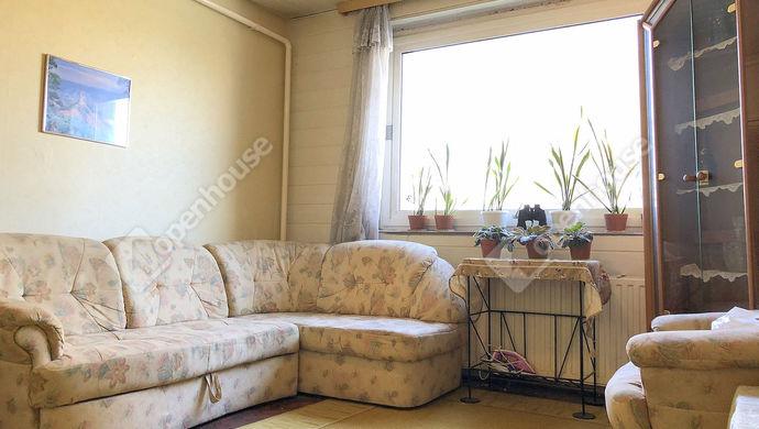 8. kép | Eladó Társasházi lakás, Mosonmagyaróvár (#136642)