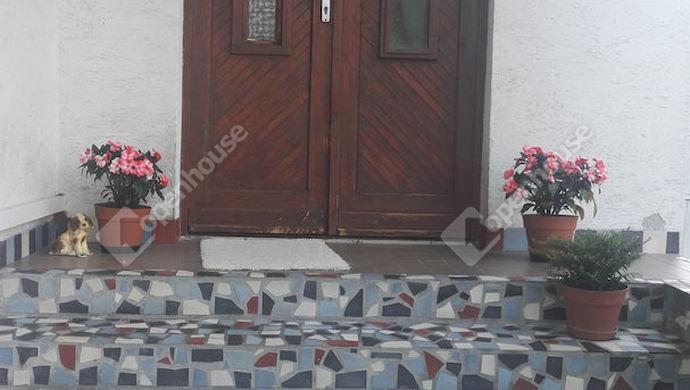 12. kép | Eladó Családi ház, Hegyeshalom (#140425)