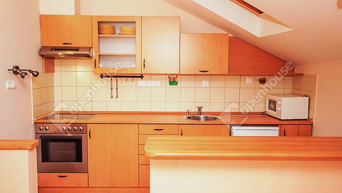 0. kép | Eladó kis lakás Székesfehérvár | Eladó Társasházi lakás, Székesfehérvár (#143140)