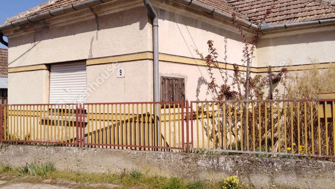 0. kép   Eladó Családi ház, Szenta (#145795)