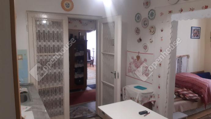 3. kép   Eladó Családi ház, Tolcsva (#150354)