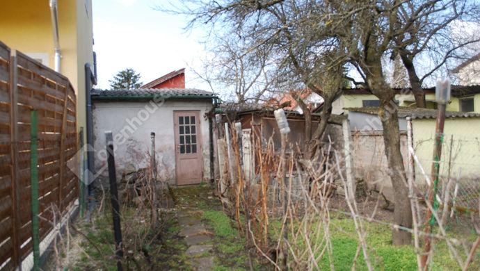 16. kép | Eladó Családi ház, Budapest III. Ker. (#152407)