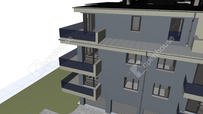 8. kép | Eladó társasházi lakás | Eladó Társasházi lakás, Székesfehérvár (#135947)