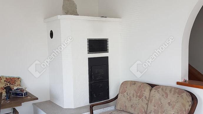 1. kép   Eladó Családi ház, Gönyű (#139153)
