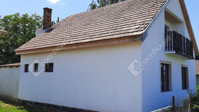 35. kép | Eladó Családi ház, Balatonberény (#146222)