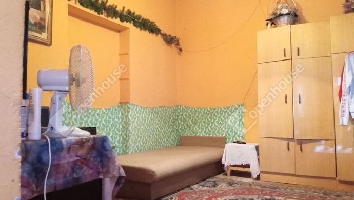 2. kép | Eladó Családi ház, Jászapáti (#146705)