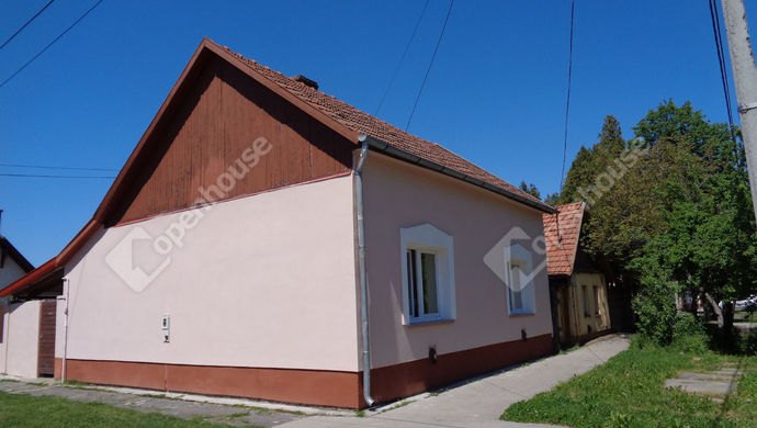 10. kép | Eladó Családi ház, Békéscsaba (#149453)