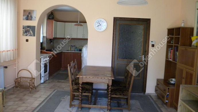 23. kép | Eladó Családi ház, Zalaegerszeg (#152199)