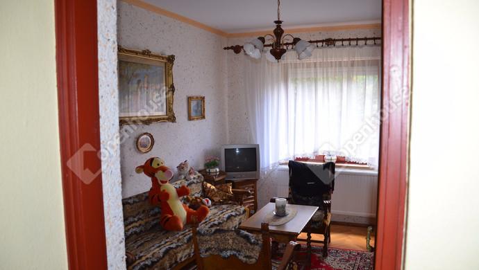 7. kép | Eladó Családi ház, Miskolc (#121866)