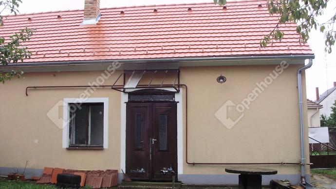 7. kép | Eladó Családi ház, Celldömölk (#124178)