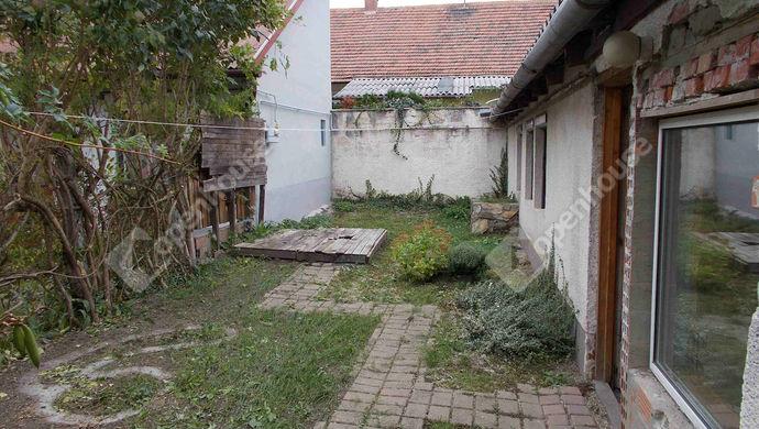 18. kép | Eladó Családi ház, Nagykanizsa (#134485)