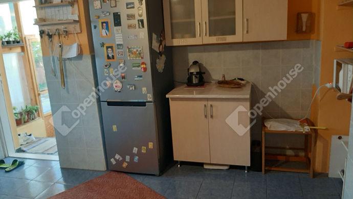 8. kép | konyha | Eladó Családi ház, Elek (#145466)