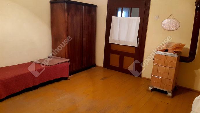 0. kép | Eladó Családi ház, Nagykörű (#150499)