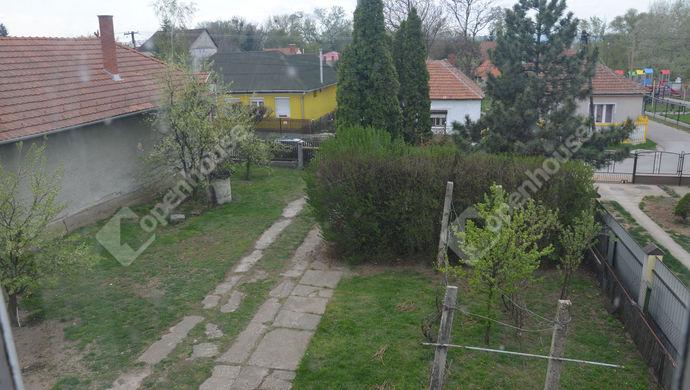 17. kép | Eladó Családi ház, Alsózsolca (#138374)