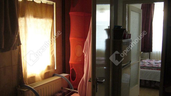 16. kép | Fürdő | Eladó Családi ház, Pókaszepetk (#140354)