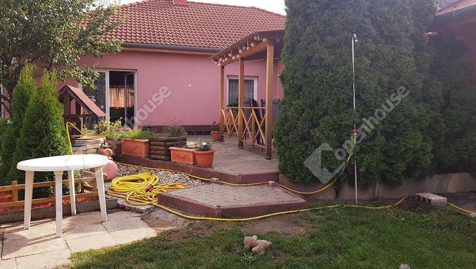 32. kép | Eladó Családi ház, Bőny (#141085)