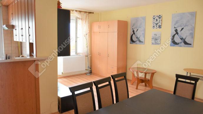 2. kép | Eladó lakás Székesfehérváron. | Eladó Társasházi lakás, Székesfehérvár (#142455)