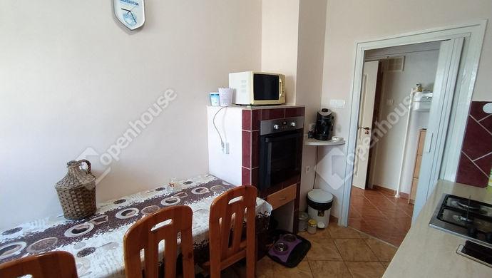 12. kép | Eladó Társasházi lakás, Miskolc (#147061)