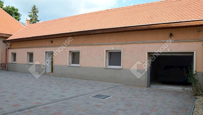 5. kép | Kiadó Iroda, Miskolc (#147194)
