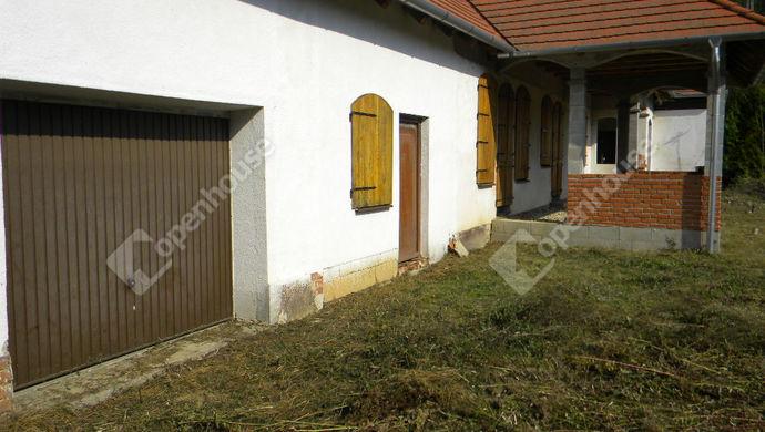 4. kép | Eladó Családi ház, Szarvaskend (#134030)