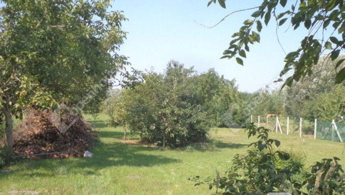6. kép | Eladó Társasházi lakás, Győr (#135219)