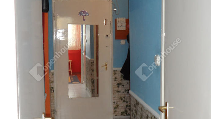 8. kép | Eladó Társasházi lakás, Szolnok (#136024)