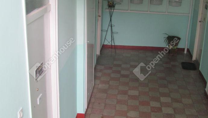 12. kép | Folyosó | Eladó Társasházi lakás, Zalaegerszeg (#142032)
