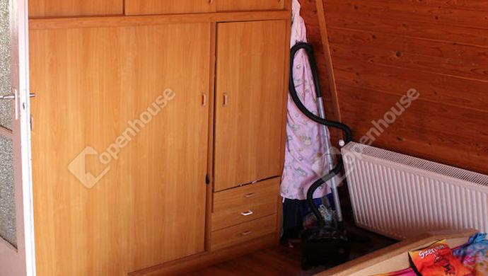 4. kép | ELADÓ HÁZ BAKONYCSERNYÉN | Eladó Családi ház, Bakonycsernye (#144517)