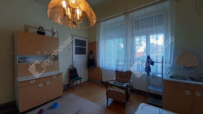 4. kép | Eladó Társasházi lakás, Sopron (#151936)