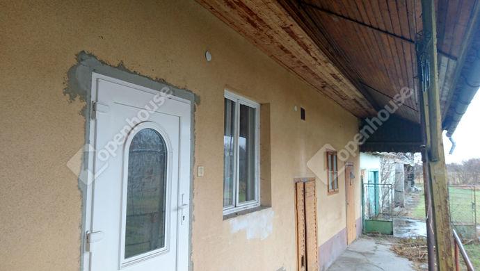 0. kép | Eladó Családi ház, Jánossomorja (#132224)