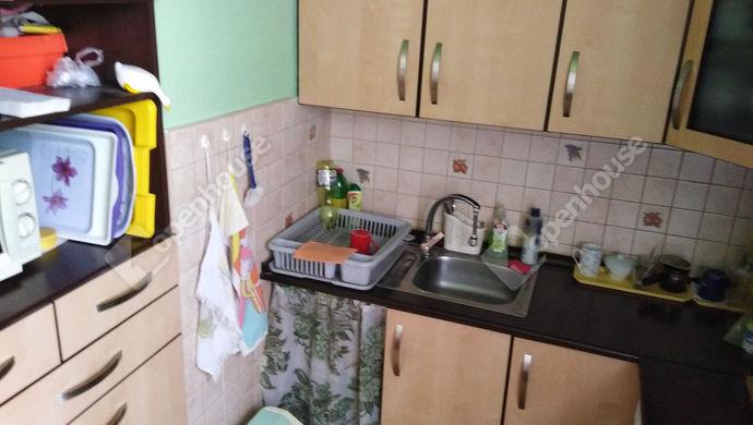 4. kép | Eladó Társasházi lakás, Tata (#137180)