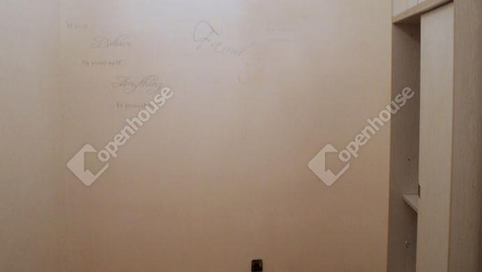 3. kép | Eladó Társasházi lakás, Szombathely (#137439)