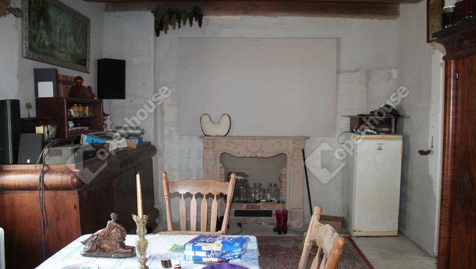 10. kép | Eladó Családi ház, Tömörd (#137952)
