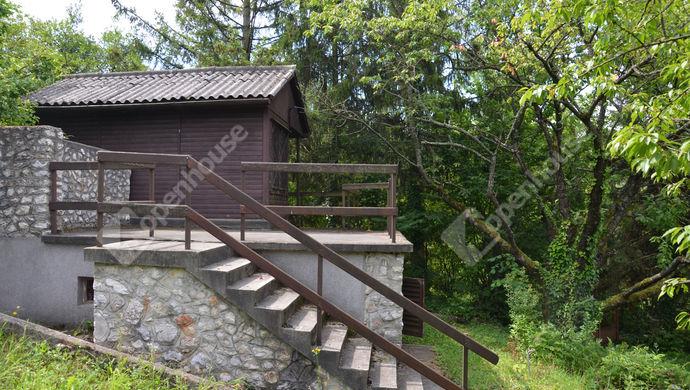 8. kép | Eladó Zárt kert, Miskolc (#146652)