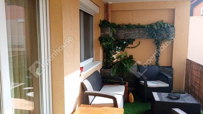 10. kép | Eladó Társasházi lakás, Szolnok (#150301)