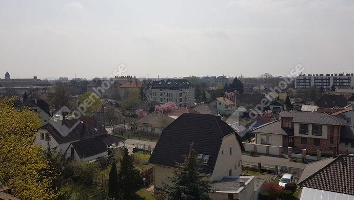 7. kép | Eladó Társasházi lakás, Győr (#150793)
