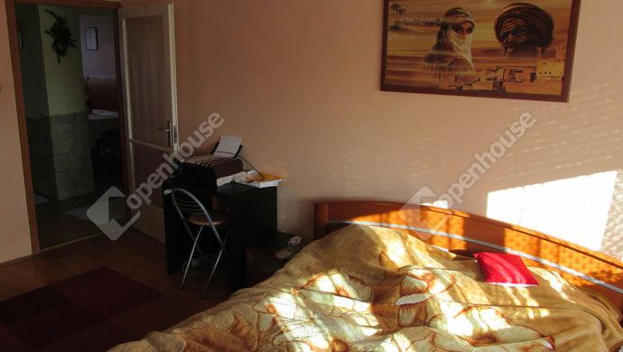 11. kép | Eladó Társasházi lakás, Répcelak (#150828)