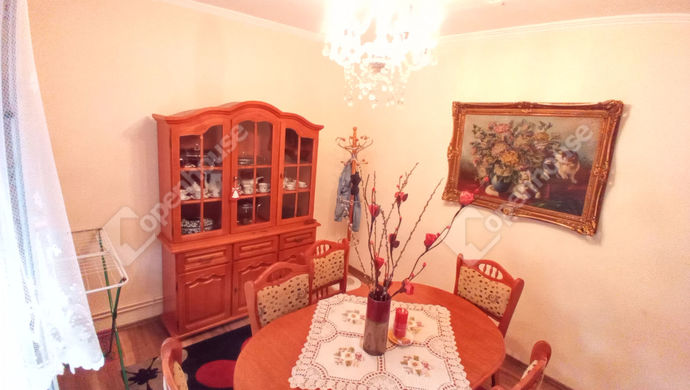 2. kép   Eladó Társasházi lakás, Békéscsaba (#151955)