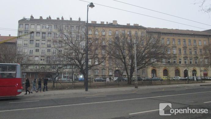 13. kép | Eladó Társasházi lakás, Budapest VIII. Ker. (#115673)