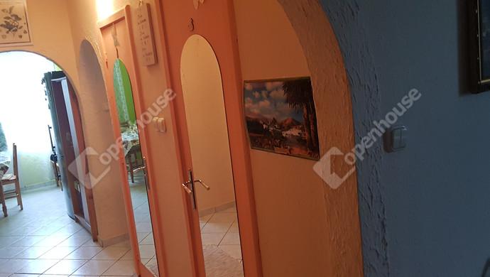 0. kép | Eladó Társasházi lakás, Tatabánya (#131339)