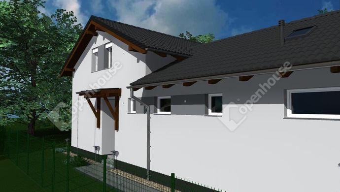 5. kép   Eladó Családi ház, Szombathely (#137812)
