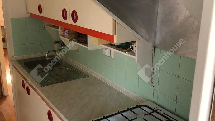 0. kép | Eladó társasházi lakás Székesfehérvár | Eladó Társasházi lakás, Székesfehérvár (#143114)