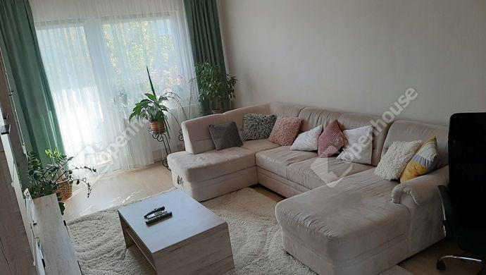 0. kép | Eladó Társasházi lakás, Debrecen (#147778)