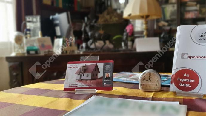 8. kép | Eladó Társasházi lakás, Sárospatak (#148416)