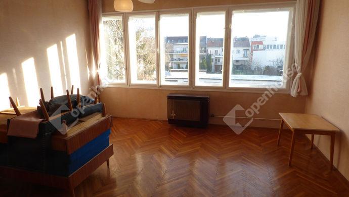 1. kép | Eladó Társasházi lakás, Győr (#135479)