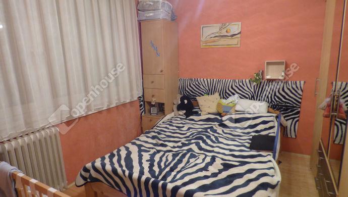 2. kép | Eladó Társasházi lakás, Győr (#137354)