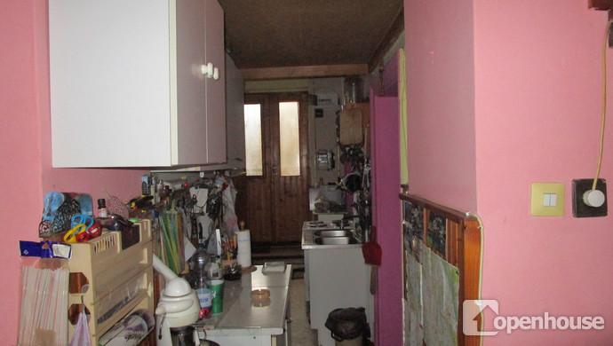 1. kép | Eladó Társasházi lakás, Budapest VIII. Ker. (#115673)