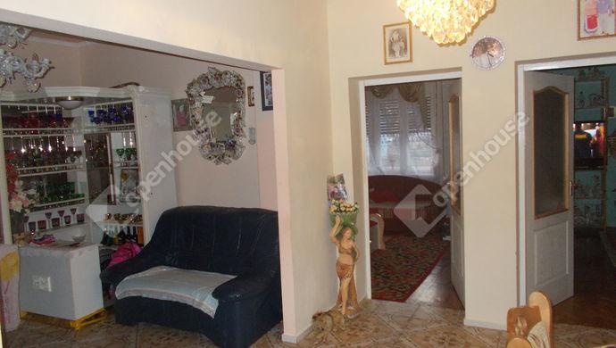 2. kép | Eladó Családi ház, Sárvár (#136397)